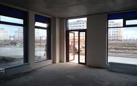 Офис площадью 400 м², Пр Таульсыздык 13 за 2 500 〒 в Нур-Султане (Астана), Есиль р-н