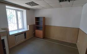 5-комнатный дом помесячно, 150 м², 1 сот., Байшешек 2 — Мухан за 250 000 〒 в Нур-Султане (Астана), Алматы р-н