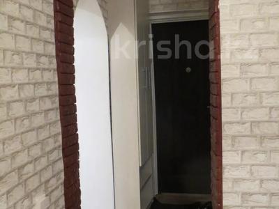 1-комнатная квартира, 30 м², 4/4 этаж помесячно, Момышулы 8 — Тауке хана за 90 000 〒 в Шымкенте — фото 6