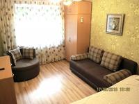 1-комнатная квартира, 30 м², 4/4 этаж посуточно