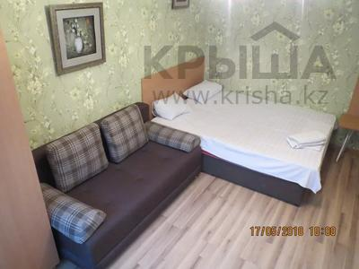 1-комнатная квартира, 30 м², 4/4 этаж помесячно, Момышулы 8 — Тауке хана за 90 000 〒 в Шымкенте — фото 2