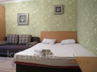 1-комнатная квартира, 30 м², 4/4 этаж помесячно, Момышулы 8 — Тауке хана за 90 000 〒 в Шымкенте — фото 3