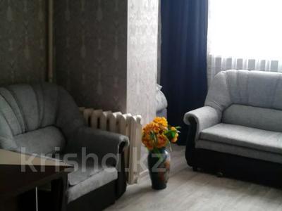 1-комнатная квартира, 40 м², 3/7 этаж посуточно, 4-й мкр, 4мкр 56 за 6 000 〒 в Актау, 4-й мкр — фото 3