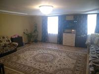 4-комнатный дом, 108 м², 5 сот.