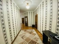 4-комнатный дом, 170 м², 6 сот., Оралман дача ул. Мугалжар 14 за 35 млн 〒 в Туркестане