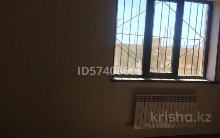 5-комнатный дом, 168 м², 8 сот., Самал 3 за 35 млн 〒 в Шымкенте