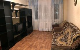 2-комнатная квартира, 44 м², 1/5 этаж помесячно, мкр Юго-Восток, 29й микрорайон 6 — Муканова за 70 000 〒 в Караганде, Казыбек би р-н