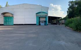 Склад бытовой , Суюнбая 162а за 2 400 〒 в Алматы
