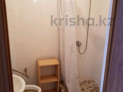1-комнатная квартира, 25 м², 2/1 этаж помесячно, Намыс 16 за 50 000 〒 в Каскелене — фото 2