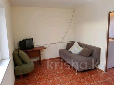 1-комнатная квартира, 25 м², 2/1 этаж помесячно, Намыс 16 за 50 000 〒 в Каскелене — фото 3