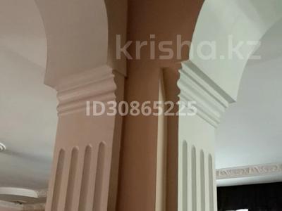 6-комнатный дом, 260 м², 6 сот., Зелинского — Иссык-Кульская за 70 млн 〒 в Алматы, Турксибский р-н