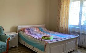 5-комнатный дом посуточно, 200 м², Акшукыр за 50 000 〒 в Актау