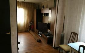 2-комнатный дом, 42 м², 3 сот., Коттеджный поселок Жана-Куат за 11.8 млн 〒 в Жана куате
