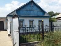 2-комнатный дом, 72 м², 6 сот., Степана Разина 49 — Арынова за 9 млн 〒 в Актобе