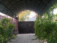 4-комнатный дом, 239.9 м², 8 сот., Сымбатты 47 за 65 млн 〒 в Шымкенте