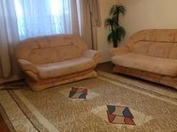2-комнатная квартира, 55 м², 1/4 этаж посуточно