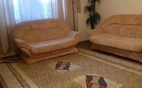 2-комнатная квартира, 55 м², 1/4 этаж посуточно, Агыбай батыра 24 за 7 000 〒 в Балхаше