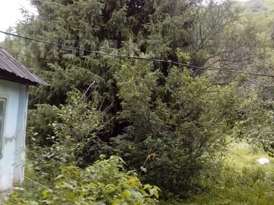 Участок 68 соток, Бескайнар (Горный Садовод) за 45 млн 〒 — фото 3