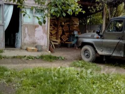 Участок 68 соток, Бескайнар (Горный Садовод) за 45 млн 〒 — фото 7