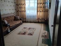 2-комнатная квартира, 48 м², 5/5 этаж