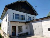 6-комнатный дом, 240 м², 6 сот., улица Захаренко 32 за 14.5 млн 〒 в Красина