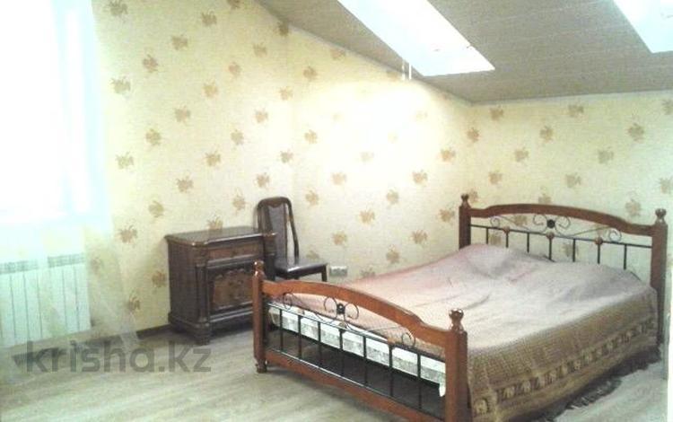 5-комнатный дом, 250 м², 10 сот., 12 микрорайон за 49 млн 〒 в Капчагае