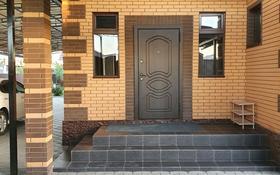 5-комнатный дом, 180 м², 10 сот., улица Жазиралы 12 за 58 млн 〒 в Талдыкоргане
