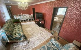3-комнатный дом, 64 м², 3 сот., Балхашская за 12 млн 〒 в Караганде