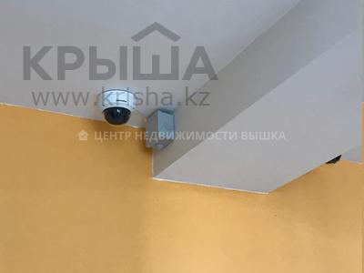 1-комнатная квартира, 40.86 м², 3/8 этаж, 37-я 1 за ~ 15.1 млн 〒 в Нур-Султане (Астана), Есиль р-н — фото 6