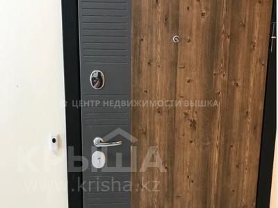 1-комнатная квартира, 40.86 м², 3/8 этаж, 37-я 1 за ~ 15.1 млн 〒 в Нур-Султане (Астана), Есиль р-н — фото 7
