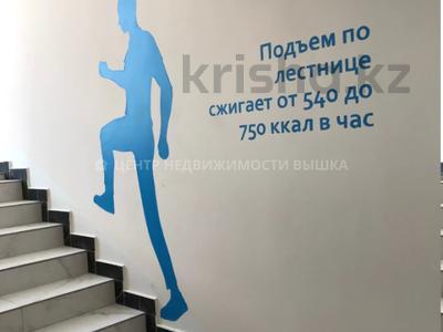 1-комнатная квартира, 40.86 м², 3/8 этаж, 37-я 1 за ~ 15.1 млн 〒 в Нур-Султане (Астана), Есиль р-н — фото 8