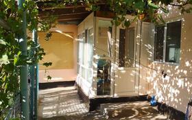 5-комнатный дом, 75 м², 6 сот., Ыбраймолдаева 68 — Школьная за ~ 11.1 млн 〒 в Талдыкоргане