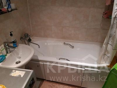 2-комнатная квартира, 56 м², 2/5 этаж, Жандосова — Саина за 23.5 млн 〒 в Алматы, Ауэзовский р-н — фото 10