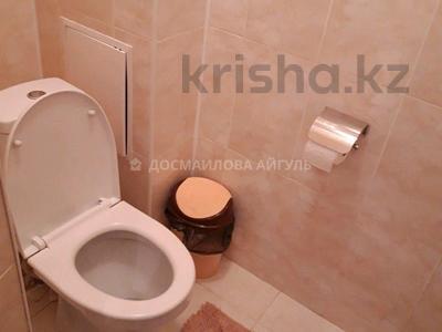 2-комнатная квартира, 56 м², 2/5 этаж, Жандосова — Саина за 23.5 млн 〒 в Алматы, Ауэзовский р-н — фото 11