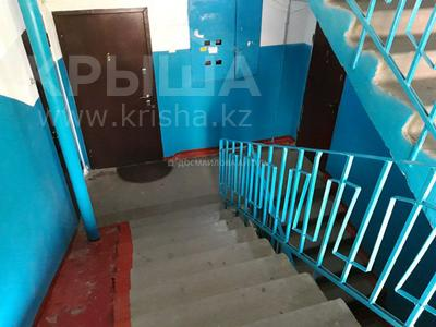 2-комнатная квартира, 56 м², 2/5 этаж, Жандосова — Саина за 23.5 млн 〒 в Алматы, Ауэзовский р-н — фото 12