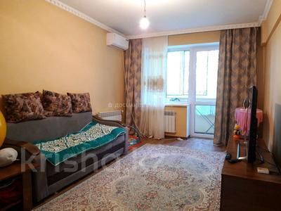 2-комнатная квартира, 56 м², 2/5 этаж, Жандосова — Саина за 23.5 млн 〒 в Алматы, Ауэзовский р-н — фото 2