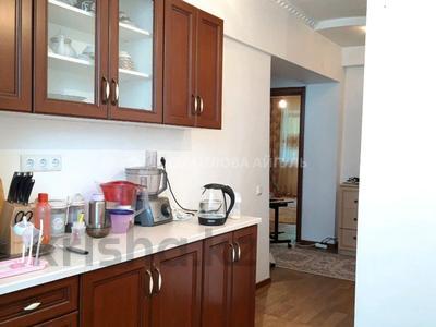 2-комнатная квартира, 56 м², 2/5 этаж, Жандосова — Саина за 23.5 млн 〒 в Алматы, Ауэзовский р-н — фото 6