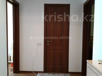 2-комнатная квартира, 56 м², 2/5 этаж, Жандосова — Саина за 23.5 млн 〒 в Алматы, Ауэзовский р-н — фото 8