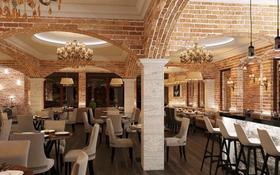 Ресторан действующий за 210 млн 〒 в Шымкенте