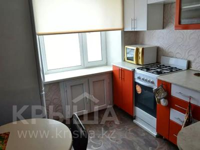 1-комнатная квартира, 31 м², 3/5 этаж посуточно, 5-й микрорайон 4 за 6 000 〒 в Лисаковске — фото 5