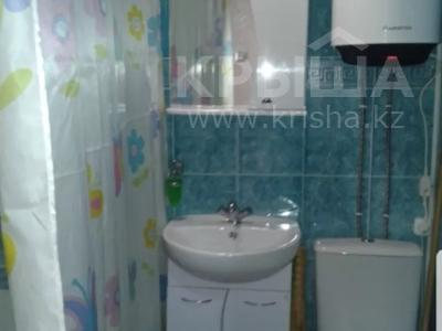 1-комнатная квартира, 31 м², 3/5 этаж посуточно, 5-й микрорайон 4 за 6 000 〒 в Лисаковске — фото 7