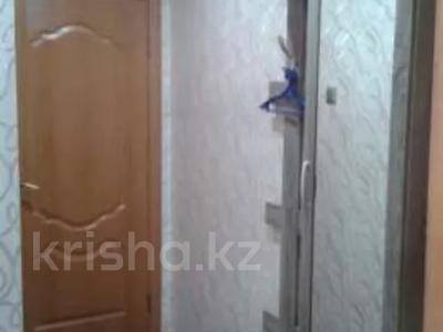 1-комнатная квартира, 31 м², 3/5 этаж посуточно, 5-й микрорайон 4 за 6 000 〒 в Лисаковске — фото 8