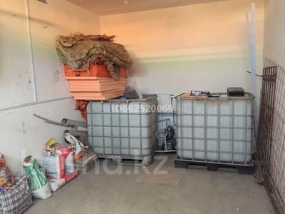 5-комнатный дом помесячно, 250 м², Басыкара батыр 76 за 100 000 〒 в Нур-Султане (Астана), Сарыарка р-н — фото 8