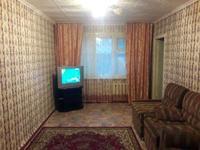 2-комнатная квартира, 42 м², 1/5 этаж помесячно