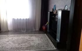 1-комнатная квартира, 40 м², 3/9 этаж, Тлендиева 15/1 за 15.5 млн 〒 в Нур-Султане (Астана), Сарыарка р-н