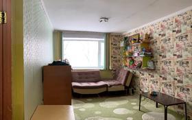 2-комнатная квартира, 48 м², 1/5 этаж, Ботаническая за 10.5 млн 〒 в Караганде, Казыбек би р-н