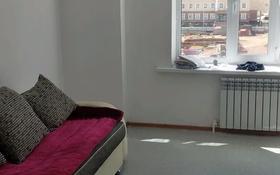 3-комнатная квартира, 83 м², 5/25 этаж помесячно, мкр Юго-Восток, Байкена Ашимова 26 — Момышулы и Ашимова за 130 000 〒 в Караганде, Казыбек би р-н