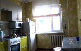 3-комнатная квартира, 66 м², 8/9 этаж, Узбексакая за 20 млн 〒 в Семее