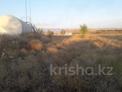 Промбаза 1.7 га, Восточная промзона за 39 млн 〒 в Талдыкоргане — фото 3