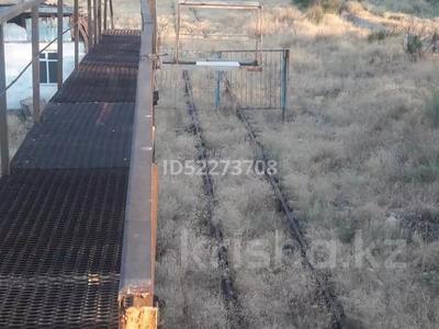 Промбаза 1.7 га, Восточная промзона за 39 млн 〒 в Талдыкоргане — фото 4